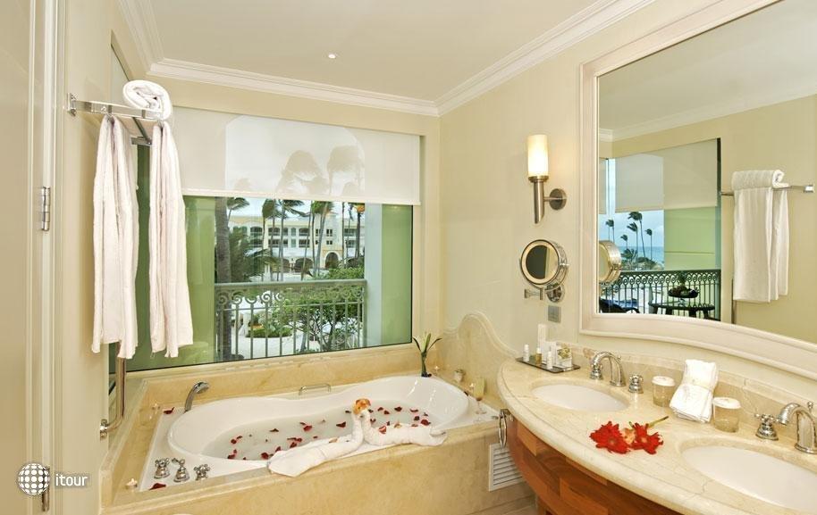 Iberostar Bavaro Grand Hotel 8