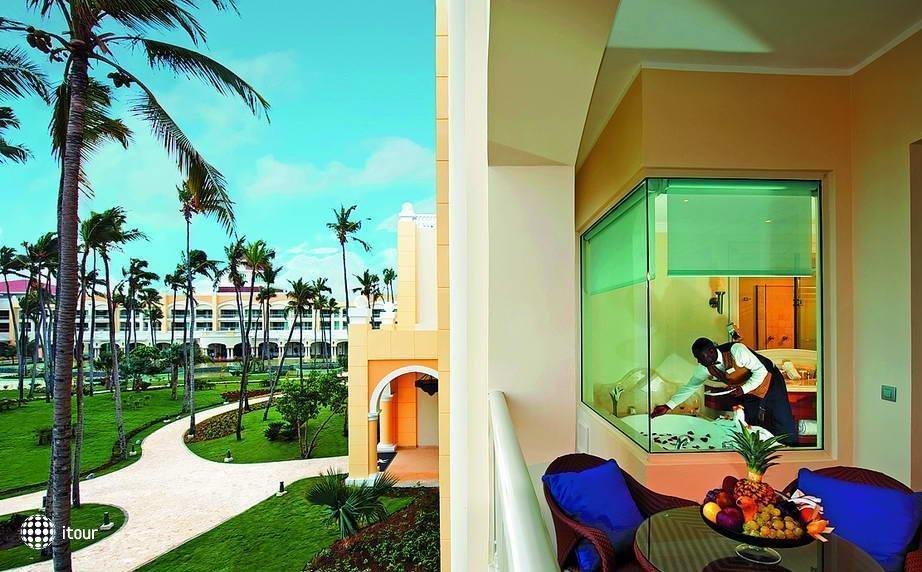 Iberostar Bavaro Grand Hotel 10