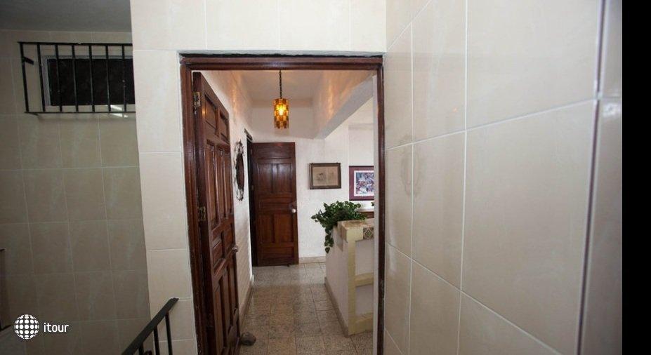 Casa Anita & Corona Del Mar 5