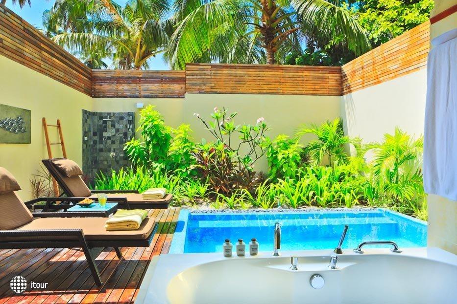 Kurumba Maldives 8