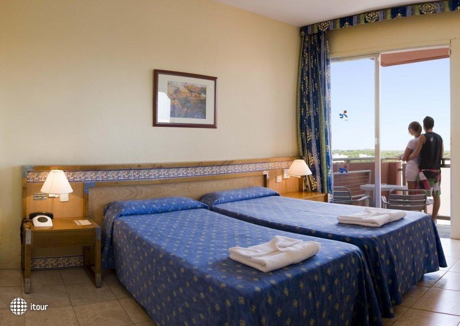 Ola Hotel Maioris 1