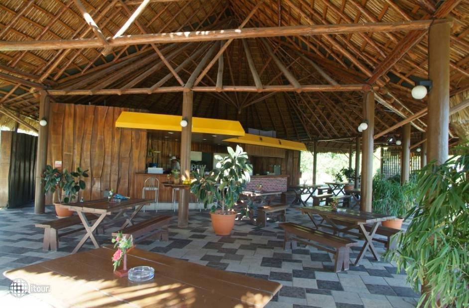 Gran Caribe Bellevue Sunbeach 7