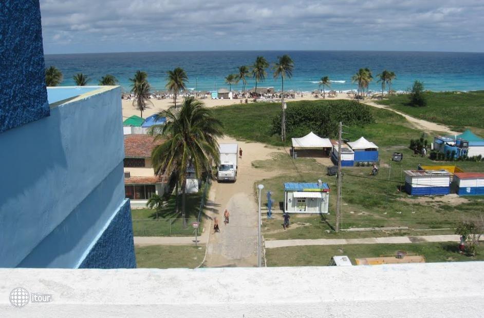 Tropicoco Beach Club 3