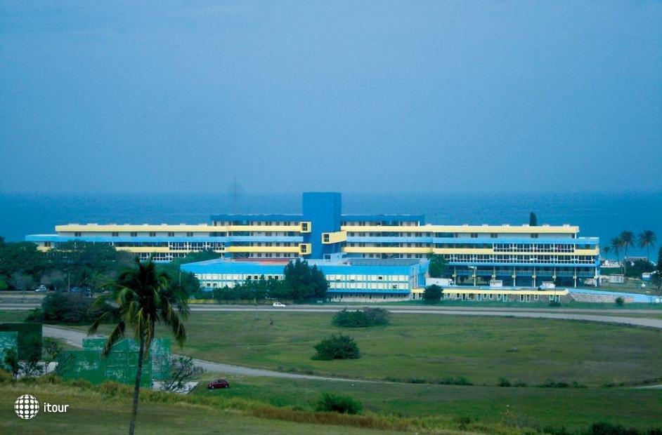 Tropicoco Beach Club 2