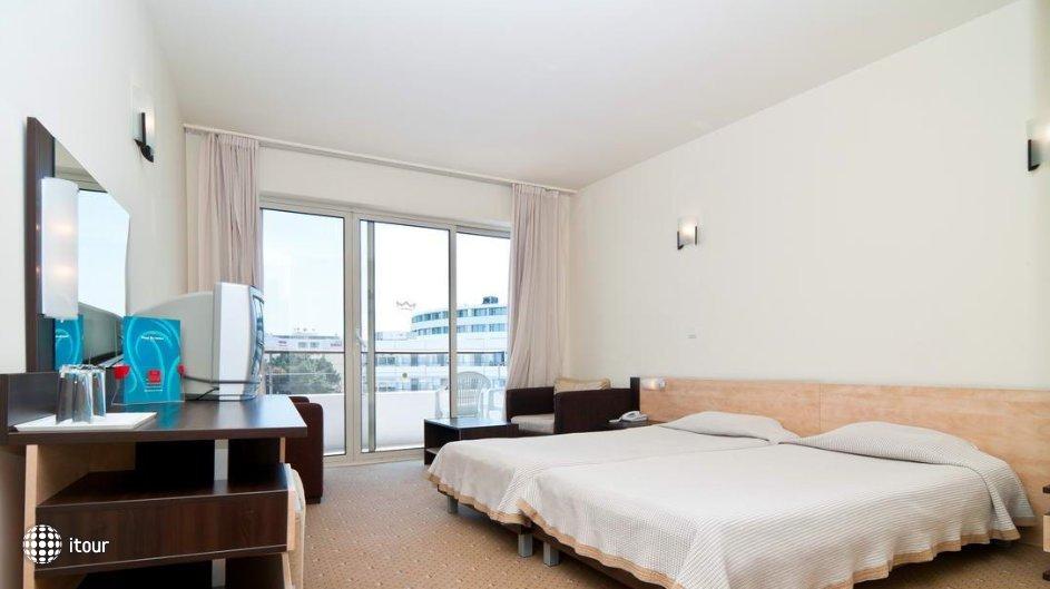 Hotel Riu Helios 4