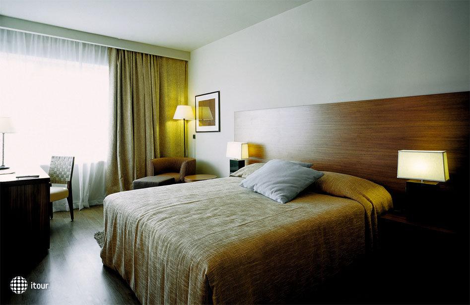 Bellevue Dubrovnik 3