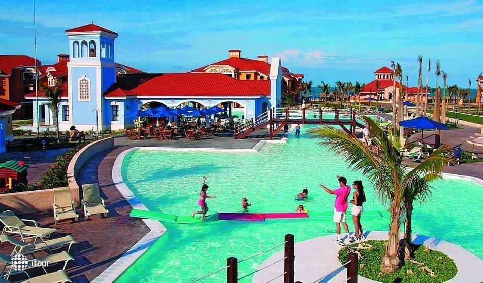Playa Alameda 8