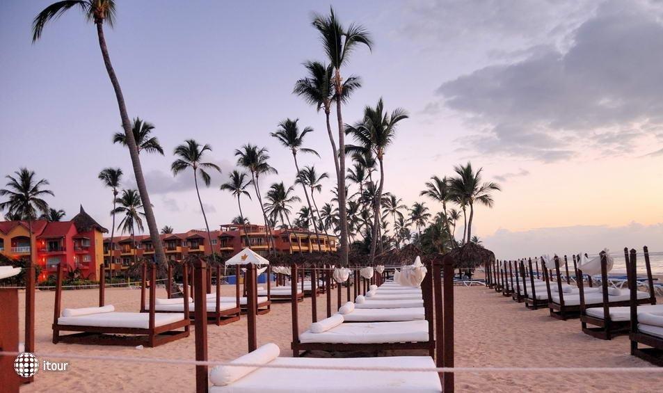 Punta Cana Princess All Suites Resort & Spa 4