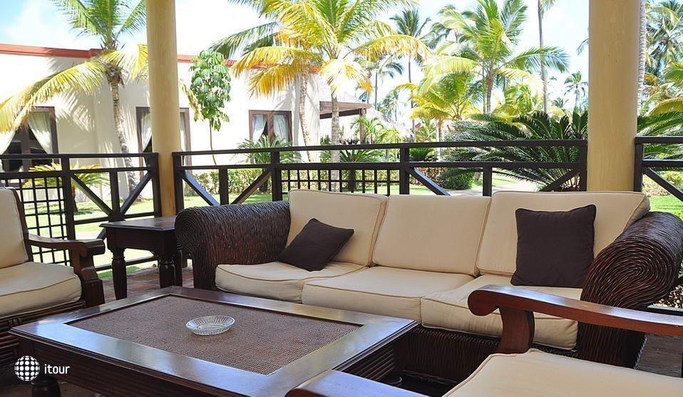 Punta Cana Princess All Suites Resort & Spa 5