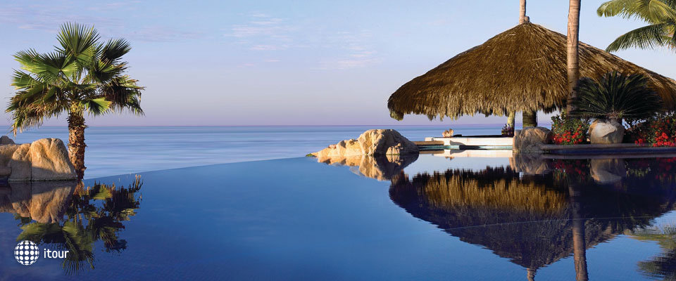 One & Only Palmilla 4
