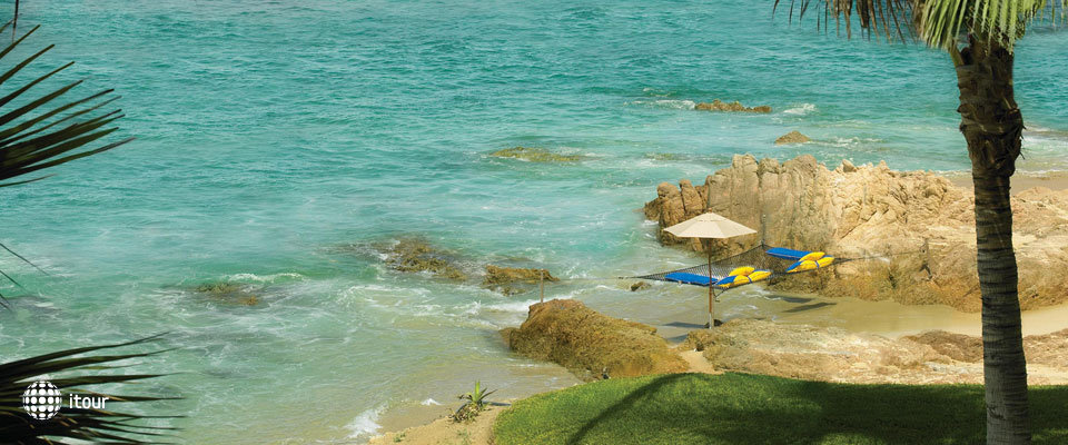 One & Only Palmilla 8