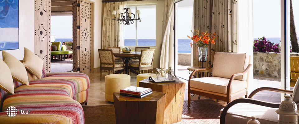 One & Only Palmilla 9