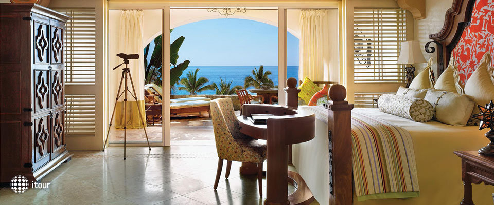 One & Only Palmilla 10
