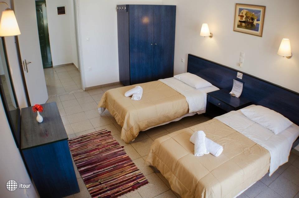 Anthi Maria Apartments 7