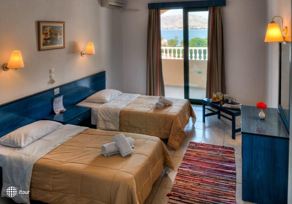 Anthi Maria Apartments 3