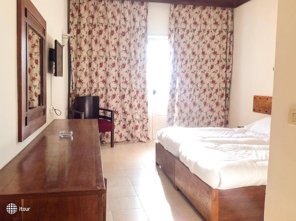 Nerolia Hotel & Spa  3