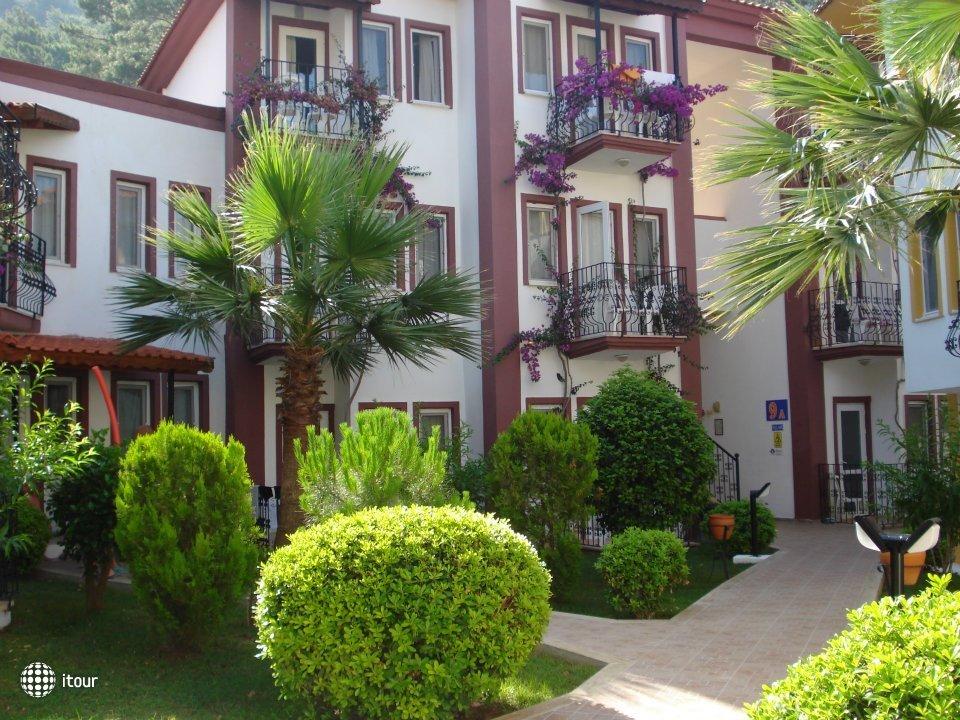 Karbel Hotel 10