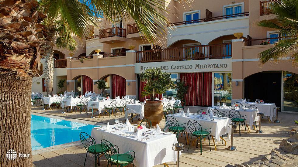Grecotel Club Marine Palace 7
