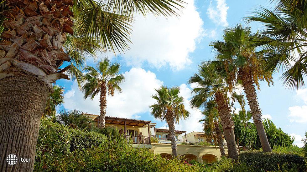 Grecotel Club Marine Palace 8