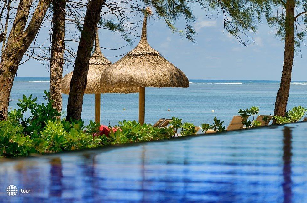 Sofitel So Mauritius Bel Ombre 1