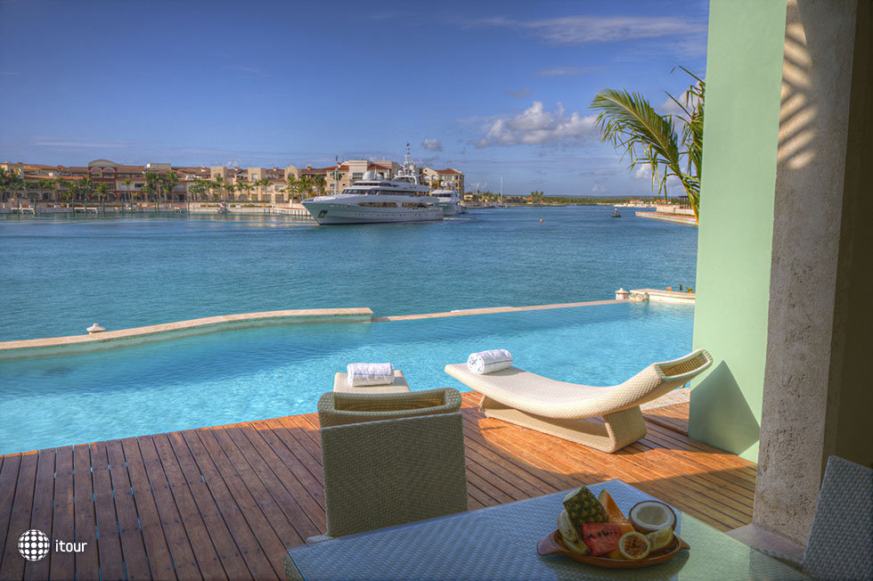 Alsol Luxury Village Capcana  3