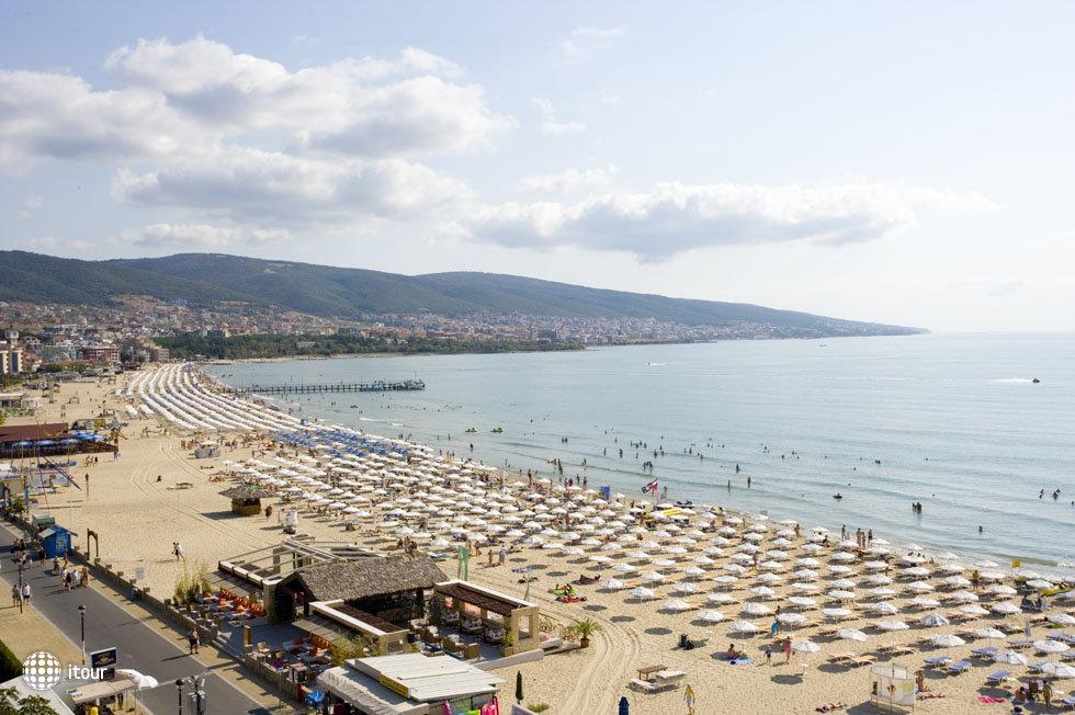 Evrika Beach 5