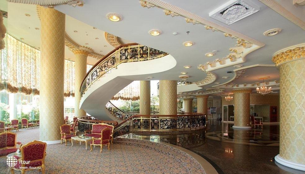 Adriatic Palace 8