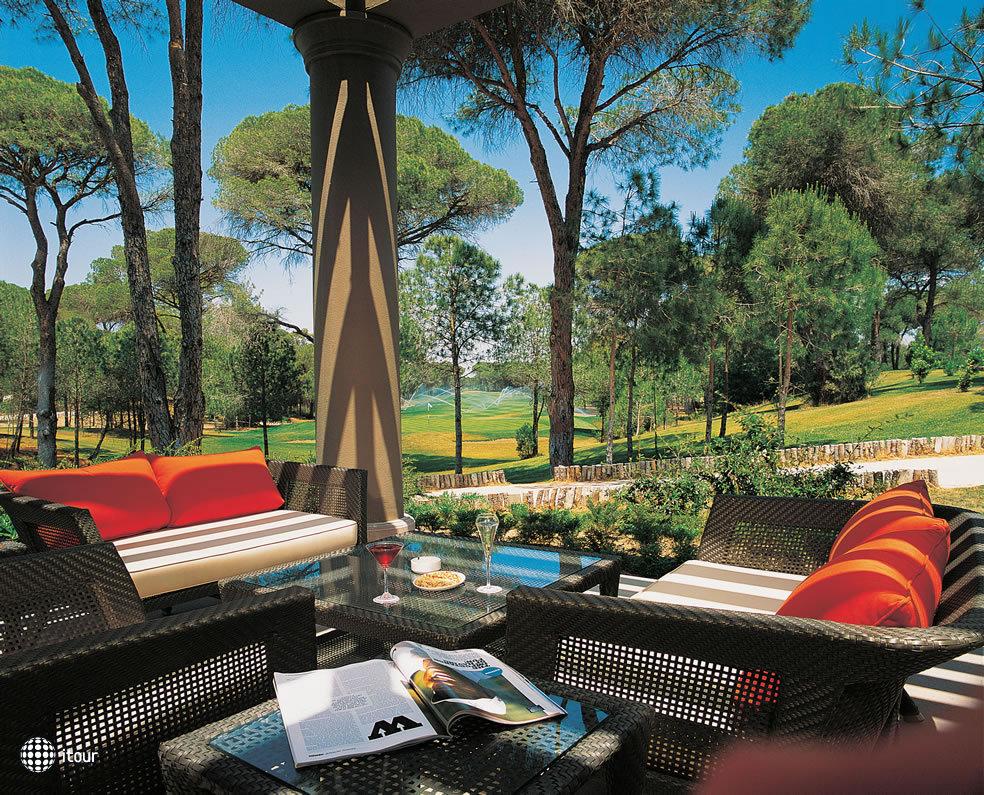 Cornelia De Luxe Resort 2