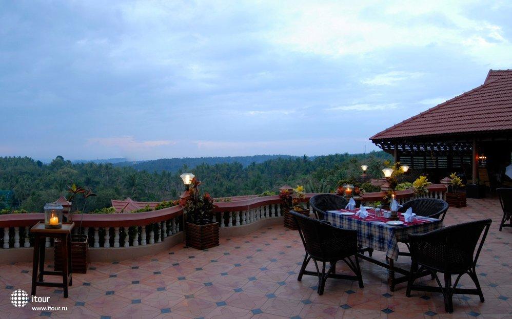 Thapovan Heritage Home 9