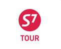 S7 Tour