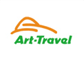 Art Travel