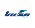 Vilar Tours