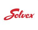 Solvex Turne