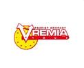 VREMIA-TOUR