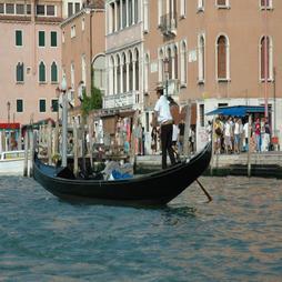 Курс валют в италии