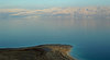 DAVID DEAD SEA&SPA (ex.Le Meridien Dead Sea)