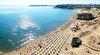 Shipka (sunny Beach)