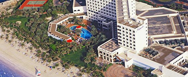 ajman-kempinski-hotel-resort__939262.jpg (635×260)